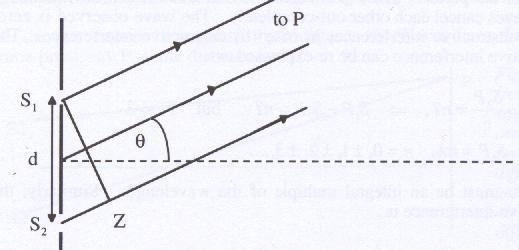 geometryyoung.jpg