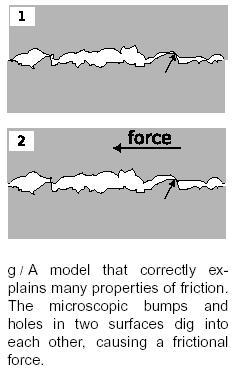 Friction.jpg