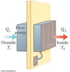 HeatPump.jpg